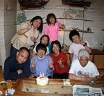 2008.5.4.jpg